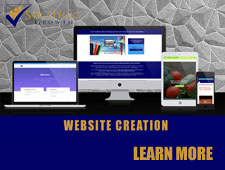 Website-creation-strategicgrowth