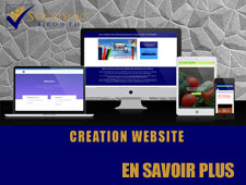 creation-site-internet-avec-strategicgrowth
