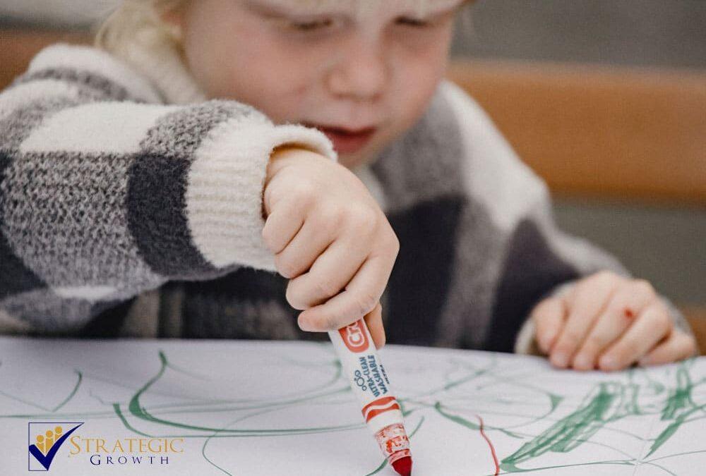 Utiliser votre imagination: 2 méthodes pour des résultats qui