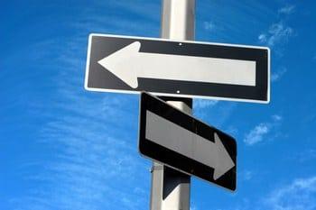 Comment prendre une décision