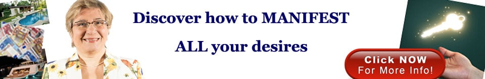 Click-here-for-more-info-on-how-to-manifest